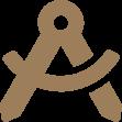 team icoon